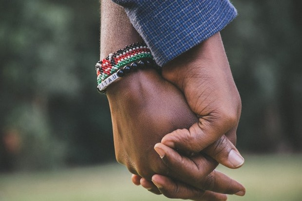 ideal relationship/Foto:pexels.com