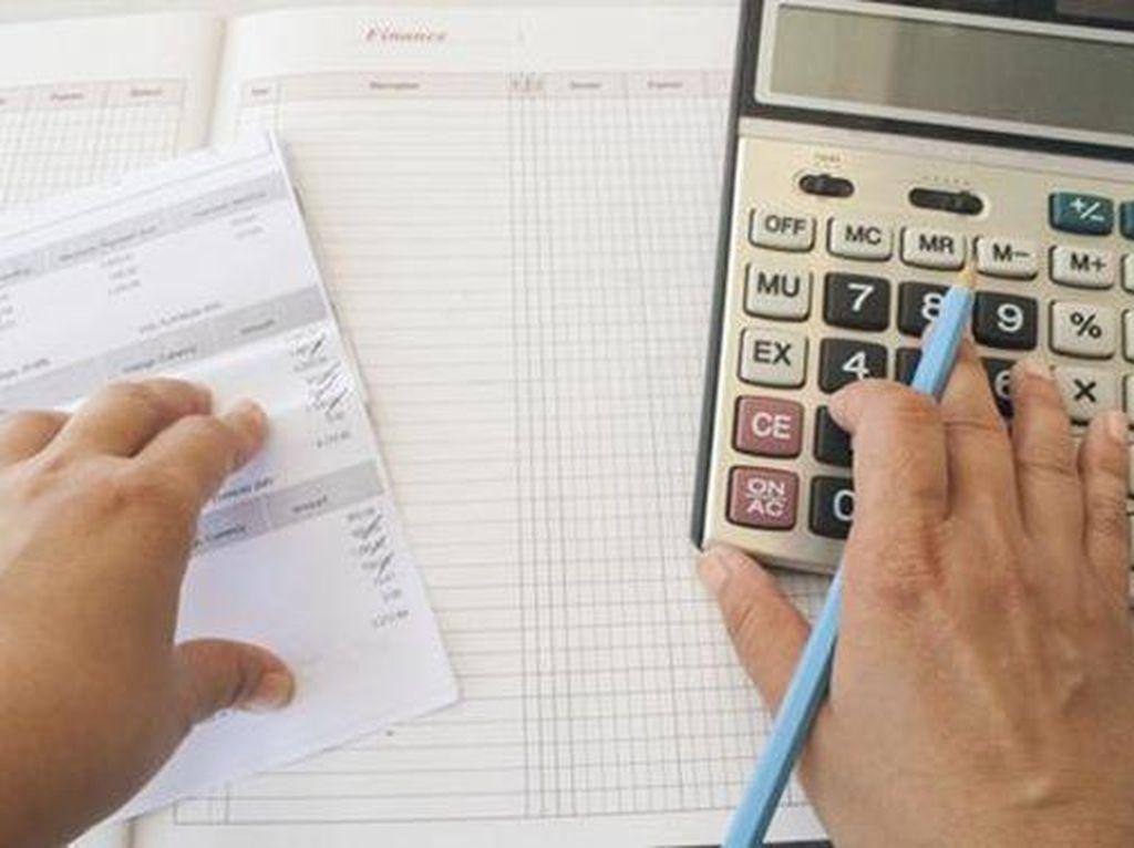 Kondisi Keuangan Bikin Pusing? Coba Cek 6 Hal Ini!