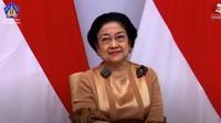 Alasan Megawati Kontemplasi Minta Petunjuk Tuhan soal Penerus Jokowi