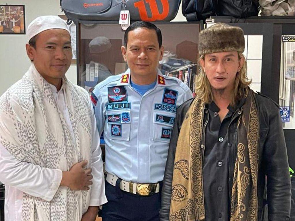 Pengacara Ryan Jombang Minta Habib Bahar Disanksi Juga Minta Maaf