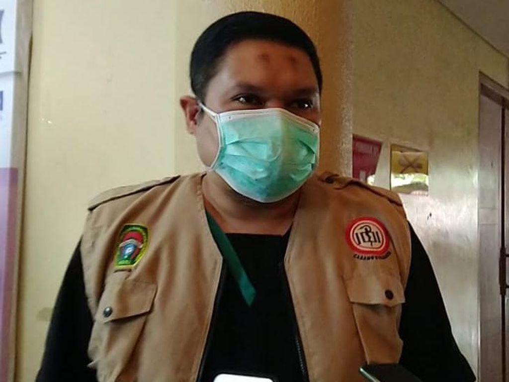 Insentif Dokter di Surabaya Mulai Turun Meski Belum 100%
