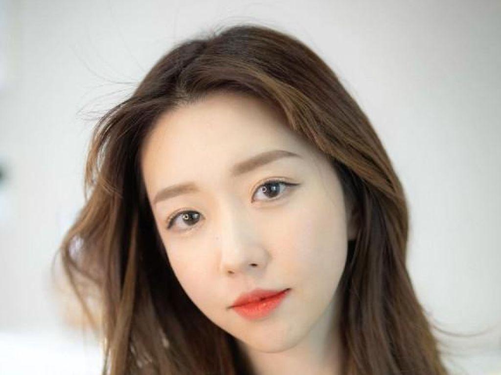 Sunny Dahye Laporkan ke Polisi Akun Instagram yang Tuduh Dirinya Hina RI