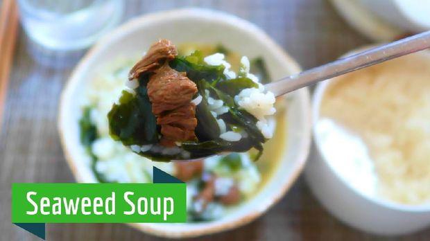 Makanan dan Minuman Korea untuk Tetap Awet Muda, Bahkan Ketika Memasuki Usia 40 Tahun!