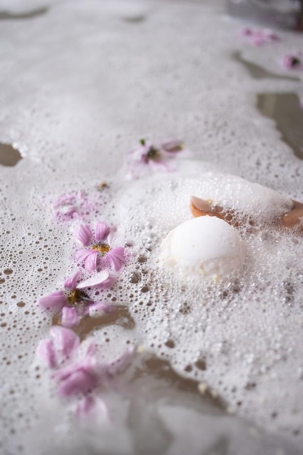 Cara membuat spa di rumah