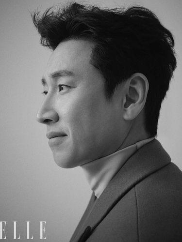 Sederet Artis Hollywood dan Artis Korea yang Semakin Matang di Usia 40 Tahun