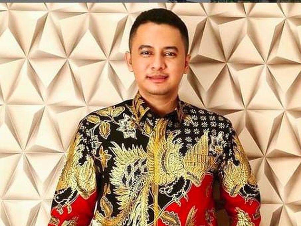 Yayasan Az Zikra Cabut Gugatan HKI pada Istri Kedua Alm Ustaz Arifin Ilham