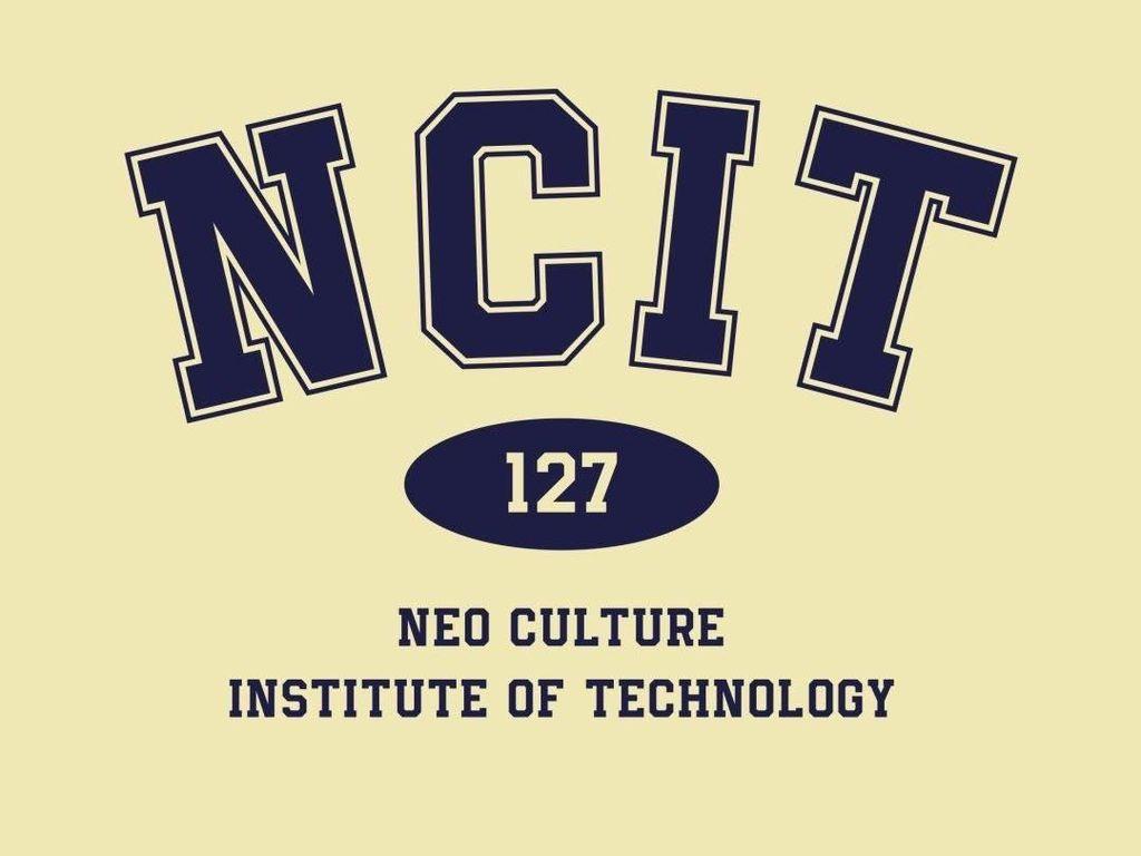 NCIT dari NCT 127 yang Bikin Fans Heboh, Spoiler Comeback?