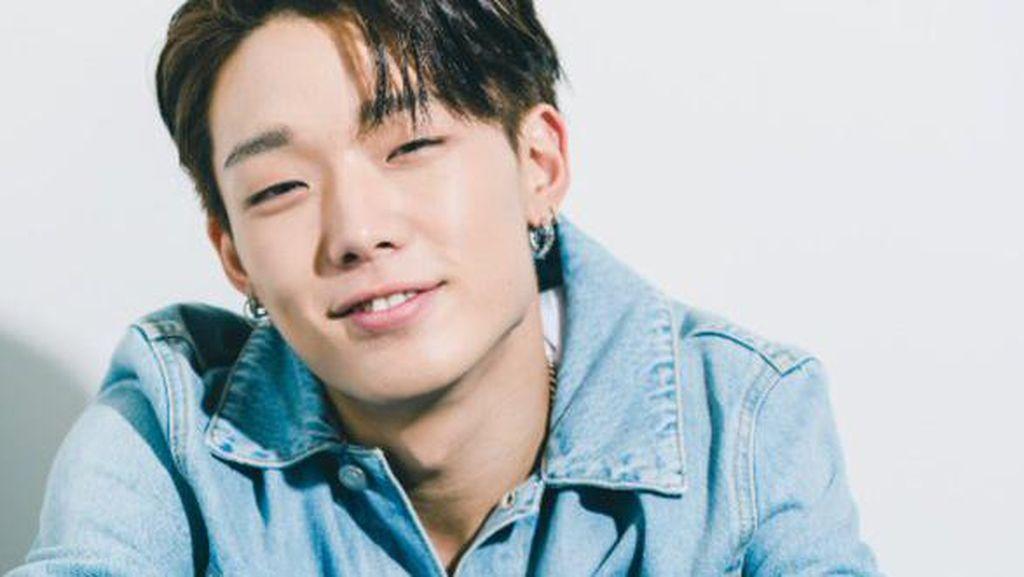 8 Idol KPop yang Sudah Punya Anak, Bobby iKON Jadi Ayah di Umur 25 Tahun