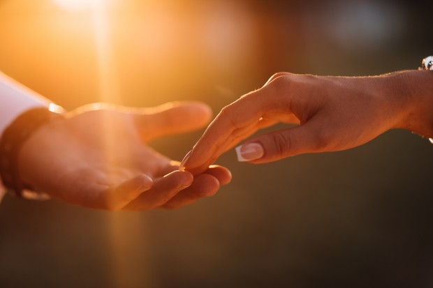 membuat kesepatan bersama untuk terhindar dari hubungan toxic