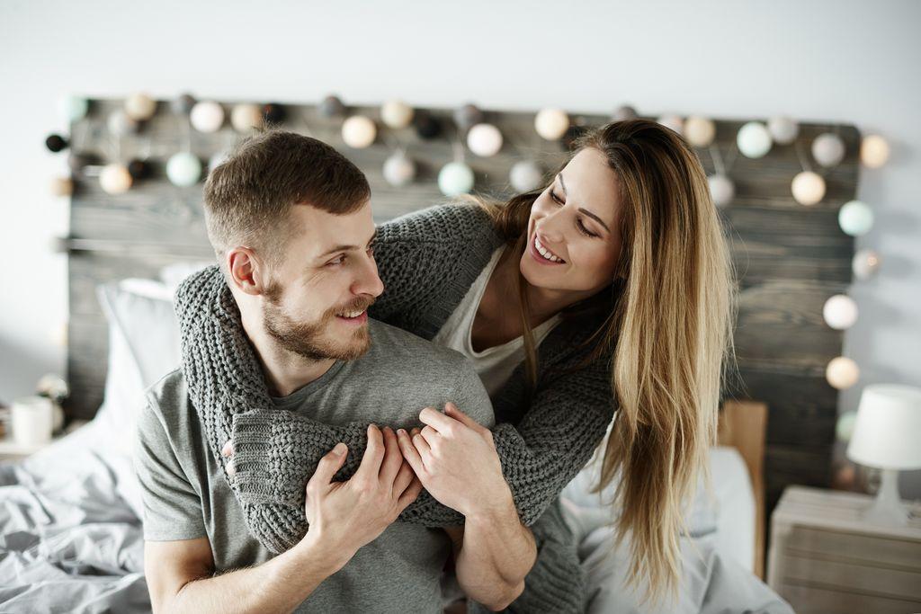 hubungan sehat terhindar dari toxic relationship / freepik.com / gspotstudio