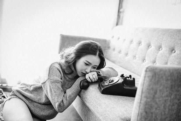 hubungan toxic bisa menyebabkan salah satu pasangan menjadi depresi