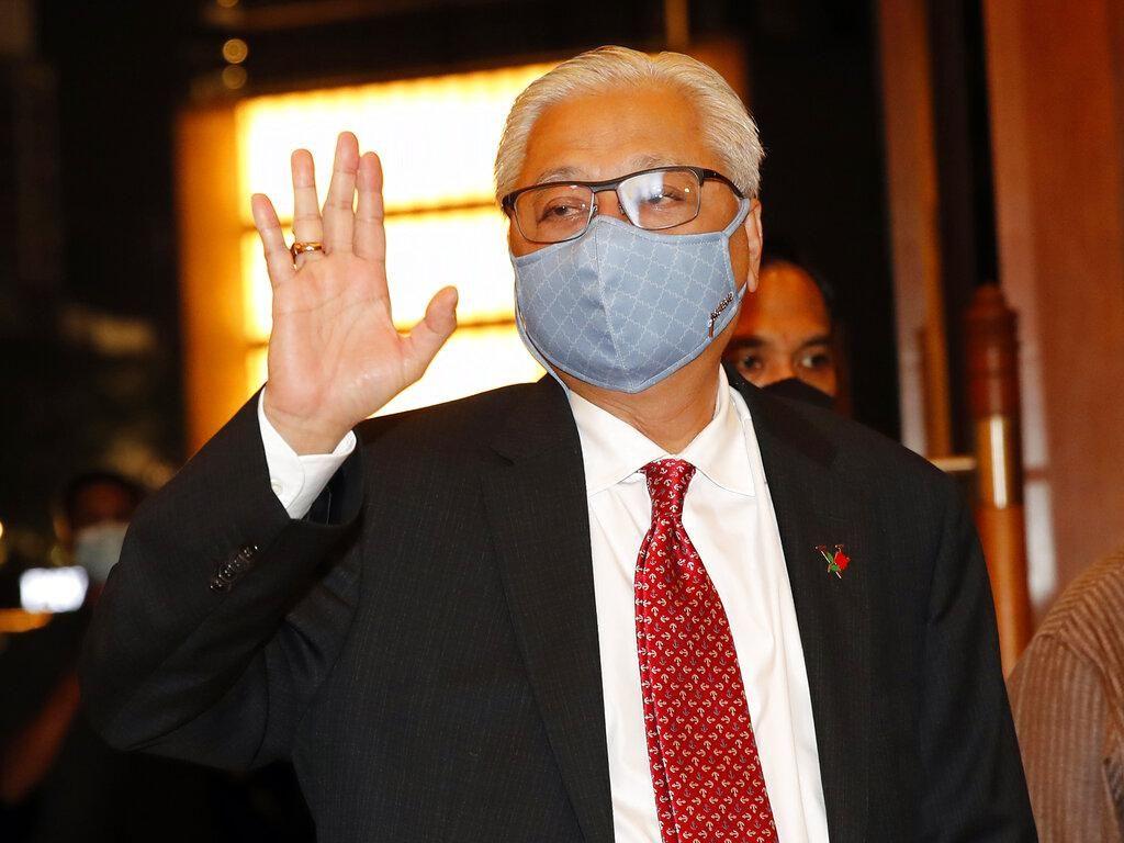 Ismail Sabri Jadi PM ke-9, Ini Daftar PM Malaysia Sepanjang Masa