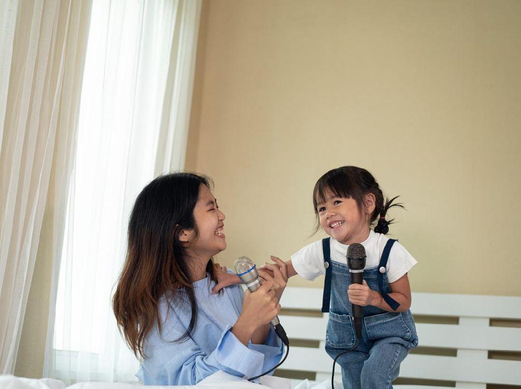 Mengapa Seseorang Memilih Childfree? Ini Kata Pakar Unair