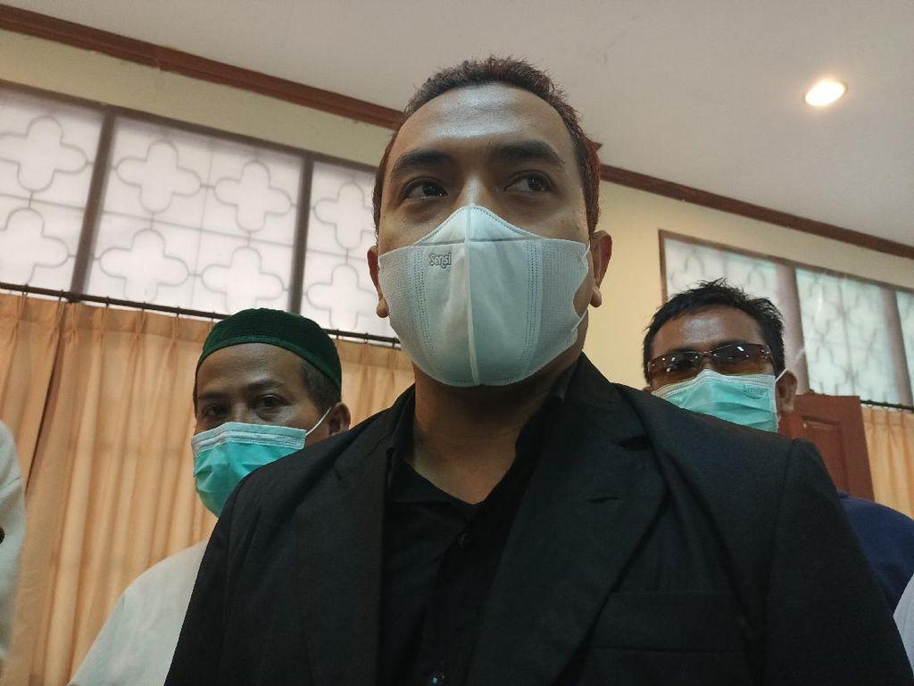 Pengacara Habib Rizieq Akan Adukan PT Jakarta-PN Jaktim ke Ombudsman dan KY