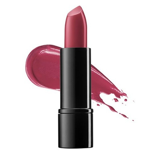 Make Over Ultra Shine Lipstick Artful Amethyst