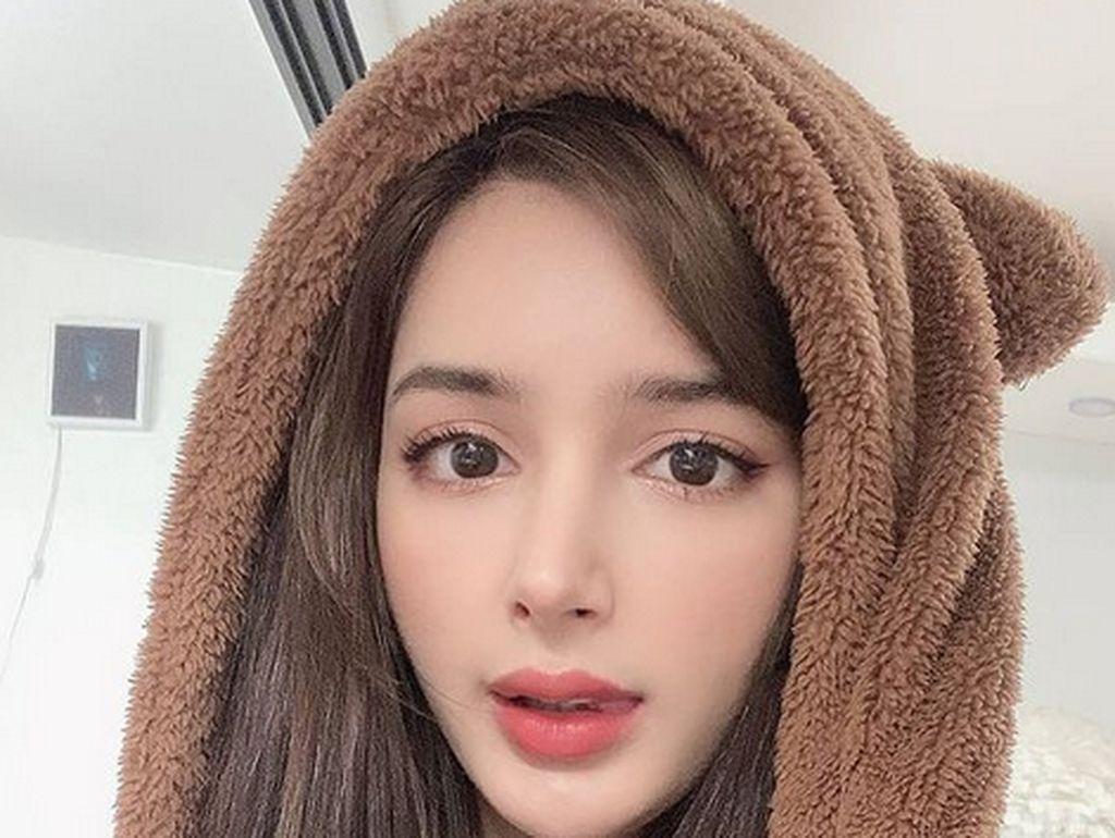 Kisah Wanita Afghanistan Kabur dari Taliban, Kini Sukses Jadi Model di Korea