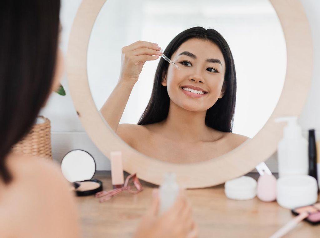 Rekomendasi Skincare dengan Kandungan Matcha, Cocok untuk Mengecilkan Pori