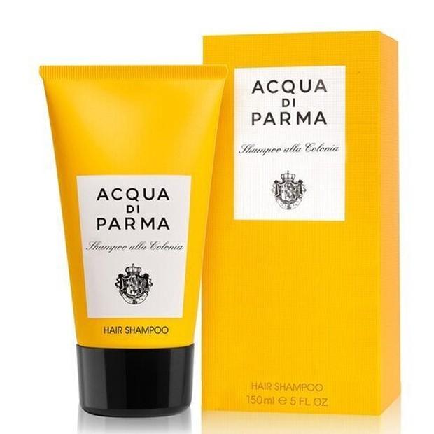 Acqua Di Parma Shampoo