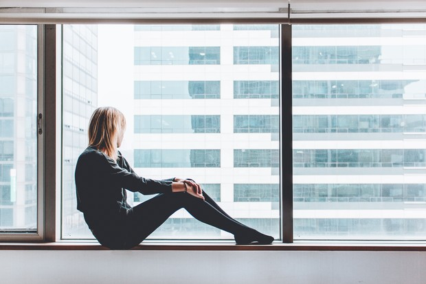 Mitos dan Fakta seputaran depresi