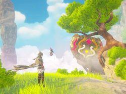 Developer RI Bikin Game Adventure RPG, Bisa Saingi Genshin?