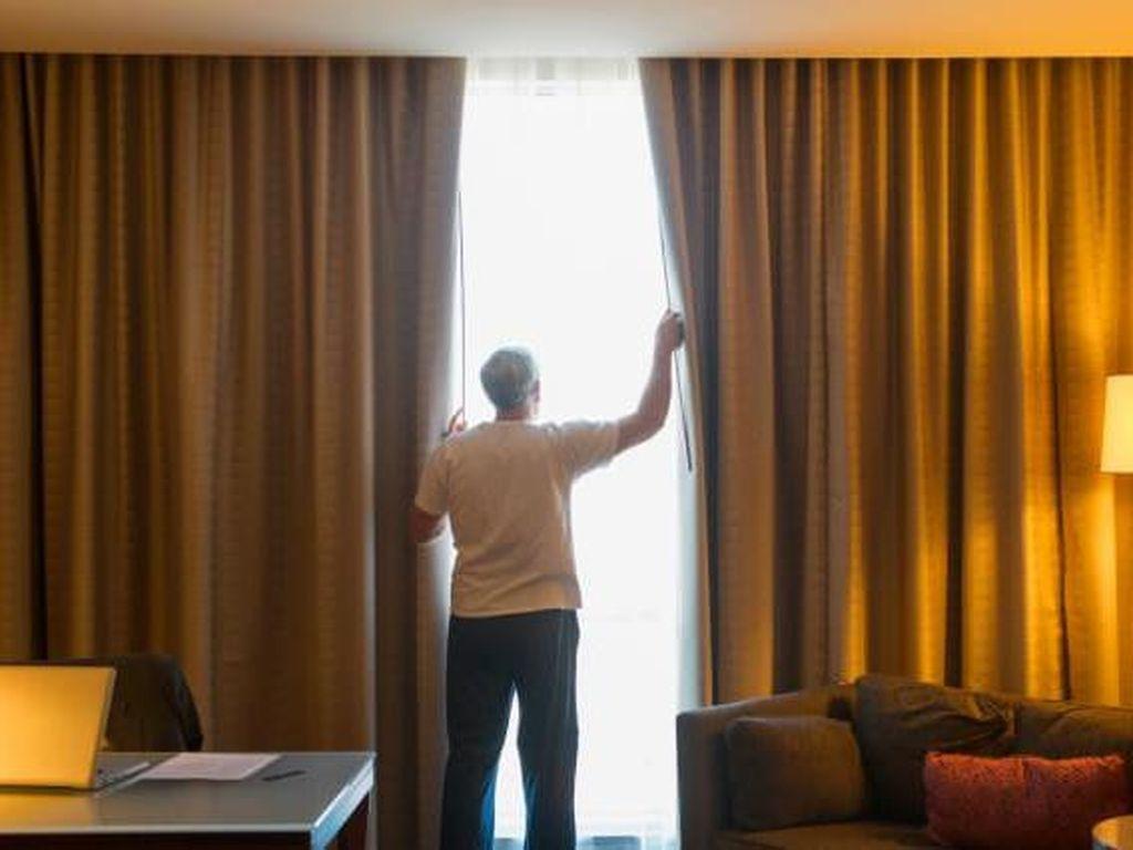 Karantina di Hotel Bintang 4, Tarif Termurah Seminggu Rp 7,5 Jutaan