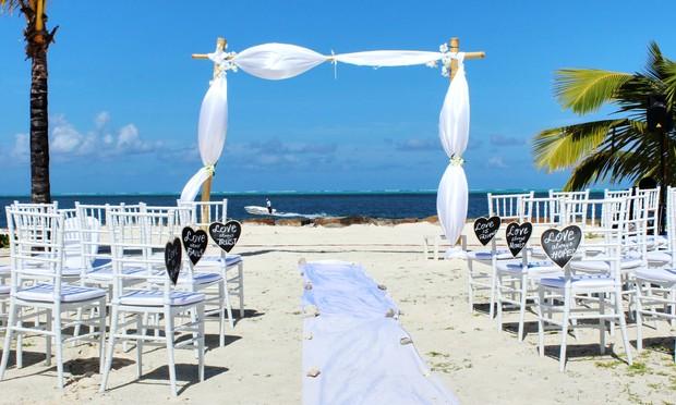 intimate wedding untuk pernikahaan saat ppkm