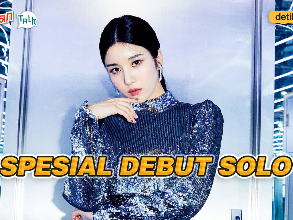 K-Talk Ep 91: Kwon Eun Bi Main 5 Things You Need to Know About Me