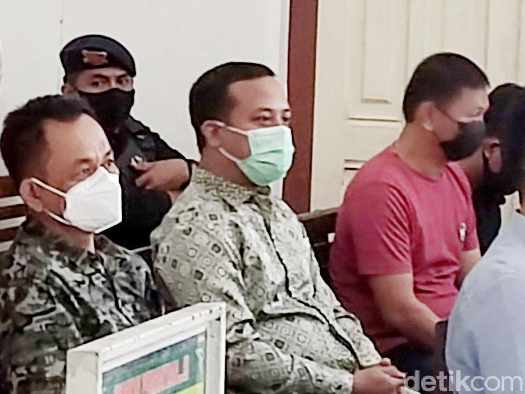 Plt Gubernur Sulsel Pernah Tolak Orang Kepercayaan Nurdin Jadi Sekdis PUPR