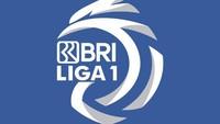 Hasil Liga 1: Comeback Mengesankan Persib Lumat PSS 4-2