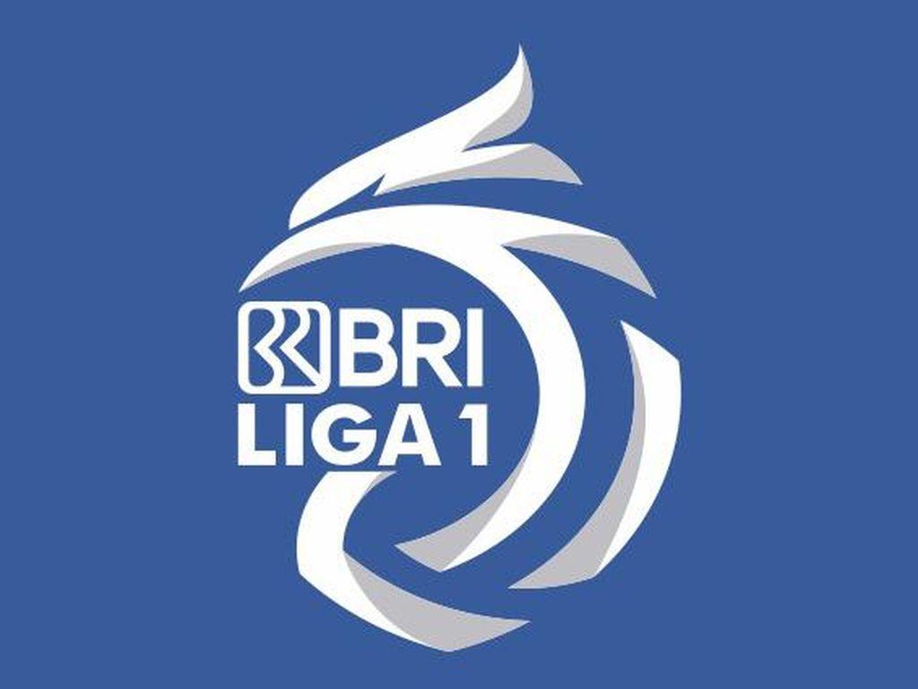 Hasil Liga 1: Comeback, Bhayangkara FC Tumbangkan Borneo FC