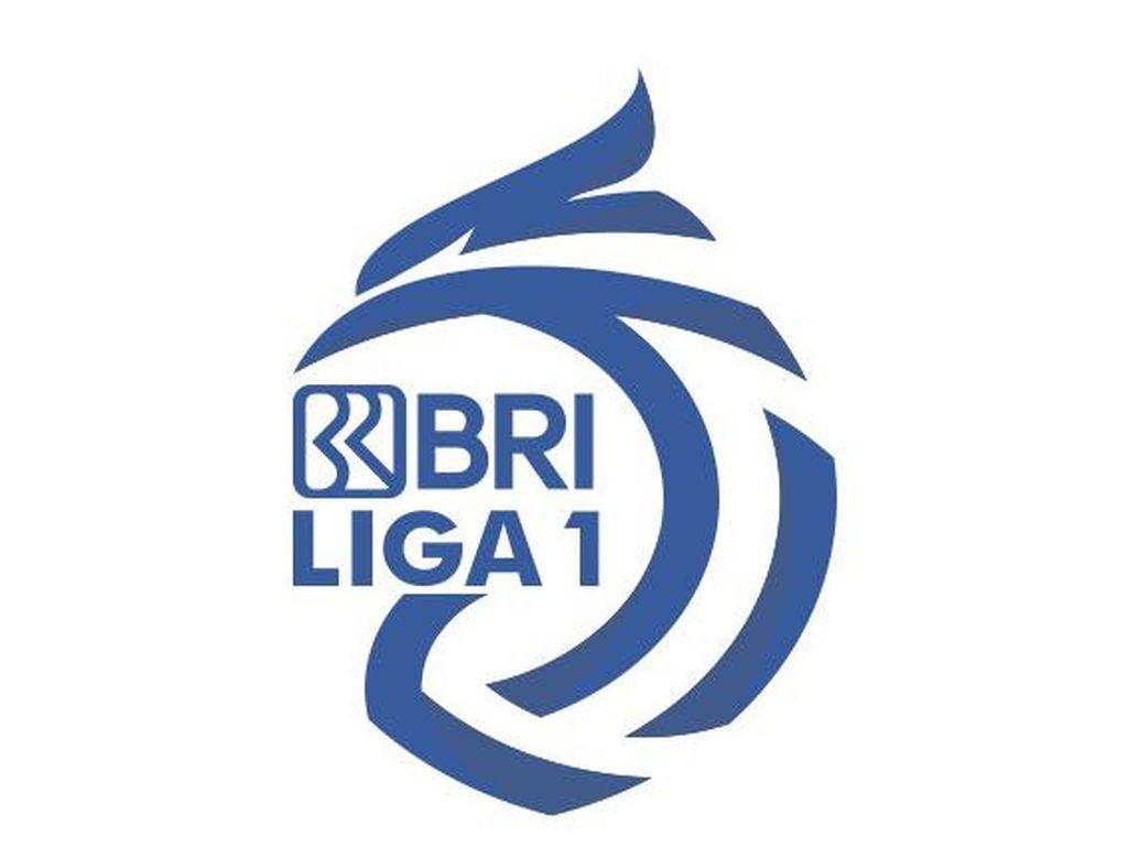 Venue Laga Liga 1 2021 Dirilis Maksimal H-2, Klub Diminta Selalu Siap