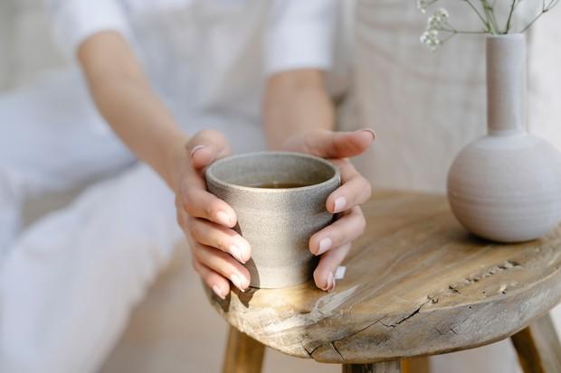 Walaupun kaya akan manfaat, teh rooibos merupakan teh yang memiliki fleksibilitas tinggi dimana konsumennya dapat memodifikasi teh ini menjadi beberapa jenis minuman.
