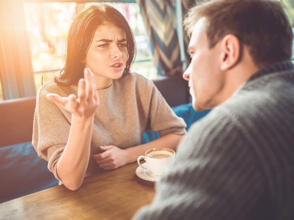 Kisah Suami Korban Cinta Palsu Istri yang Poliandri, Ditipu Miliaran