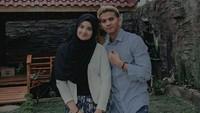 Sah! Ridho DA Resmi Menikah dengan Syifa Aisyah