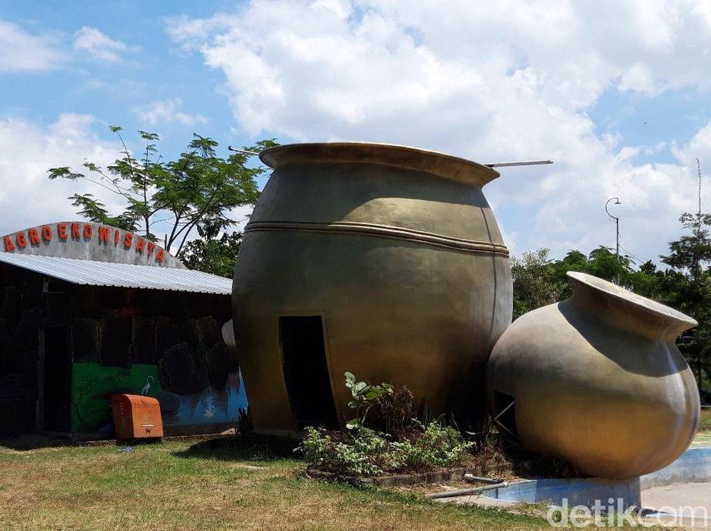 Desa Wisata Kaligentong di Boyolali, Angkat Seni Budaya Jadi Potensi