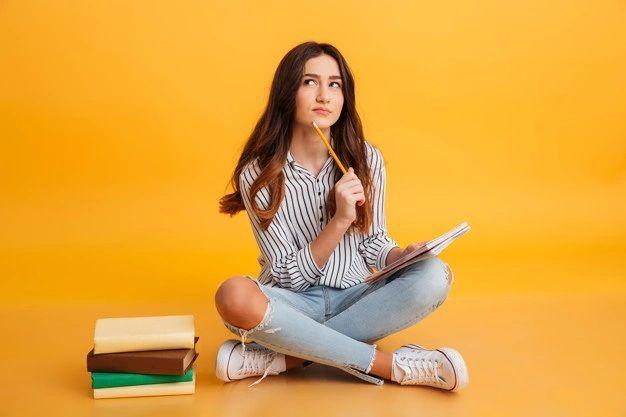 Menurut ilmiah, ini 5 cara belajar supaya lebih cepat paham dan cerdas/ Foto: Freepik.com