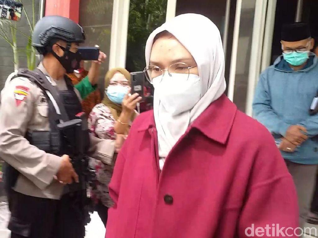 Setahun Ini KPK OTT 2 Bupati di Jatim, Kasus Sama dan Barang Bukti Kecil