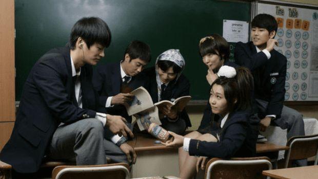 5 Tips Kuliah di Korea Selatan, Nggak Ribet Kok!