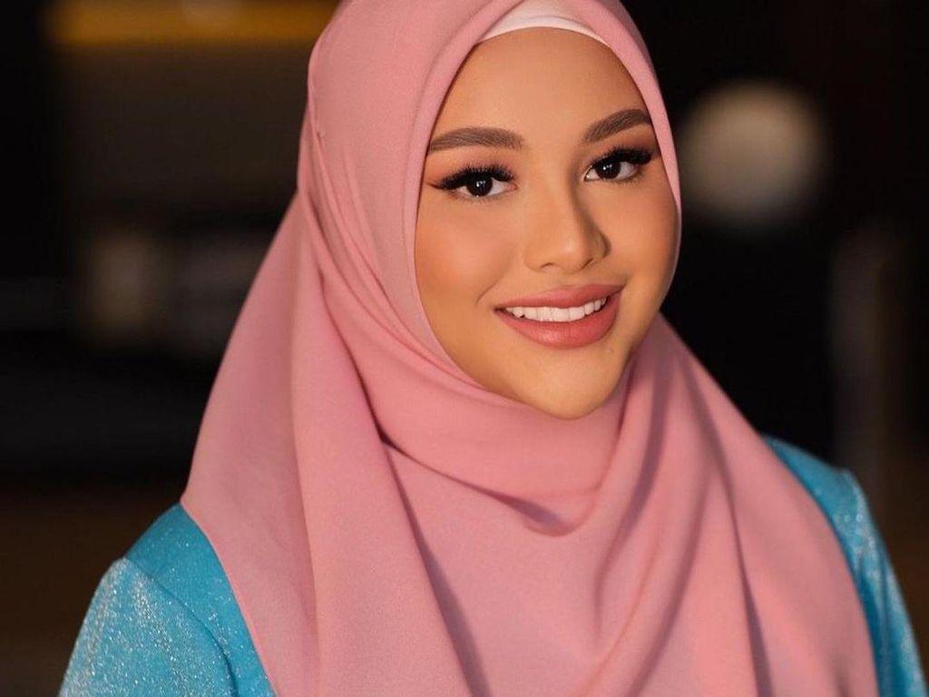 Aurel Hermansyah Kurangi Baca Komentar IG Selama Hamil, Takut Stres