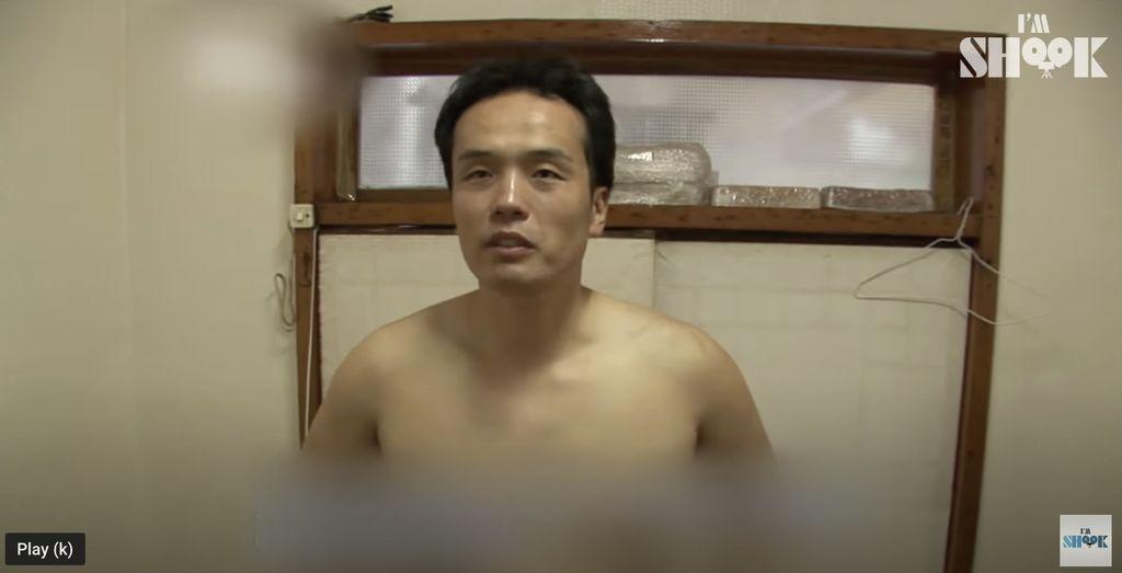Nekat Banget! Pria Ini Tak Makan 32 Jam Demi Turun BB 20 Kg dalam 2 Hari