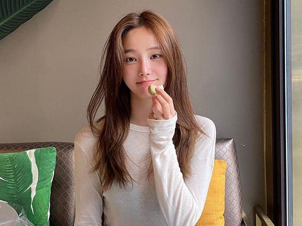 5 Drakor Terbaik yang Dibintangi Yeonwoo eks MOMOLAND