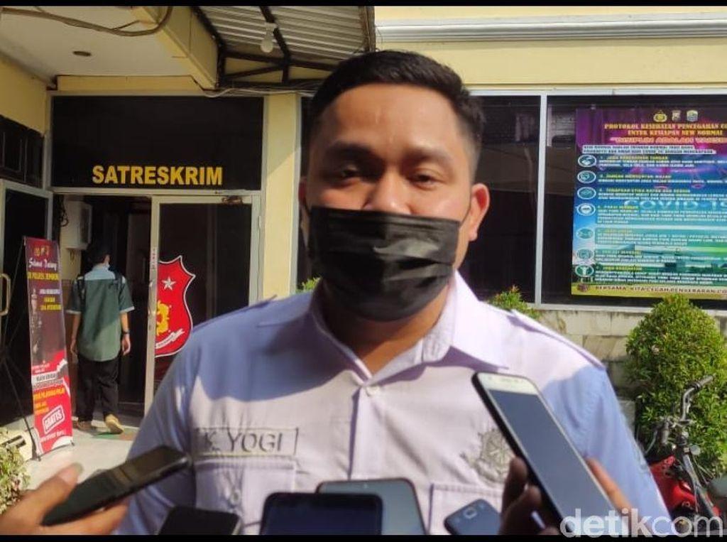 Penanganan Dugaan Korupsi Pemakaman COVID-19 di Jember Naik ke Penyidikan