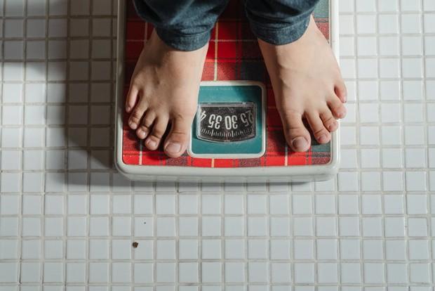 Diet rendah lemak / foto : pexels.com/KetutSubiyanto