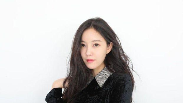 Deretan Artis Korea Cerdas yang Masuk Universitas Top, Panutan Banget!