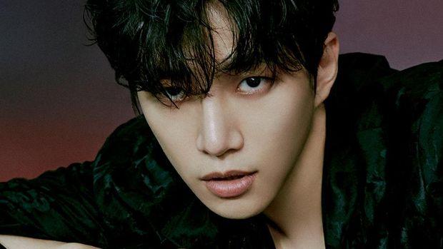 Junho 2PM / Lee Jun-ho