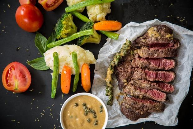 Kurang protein / foto : pexels.com/MalidateVan