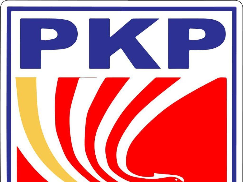 PKPI Ganti Nama Jadi PKP: Ketum Yussuf Solichien, Try Sutrisno Dewan Pembina