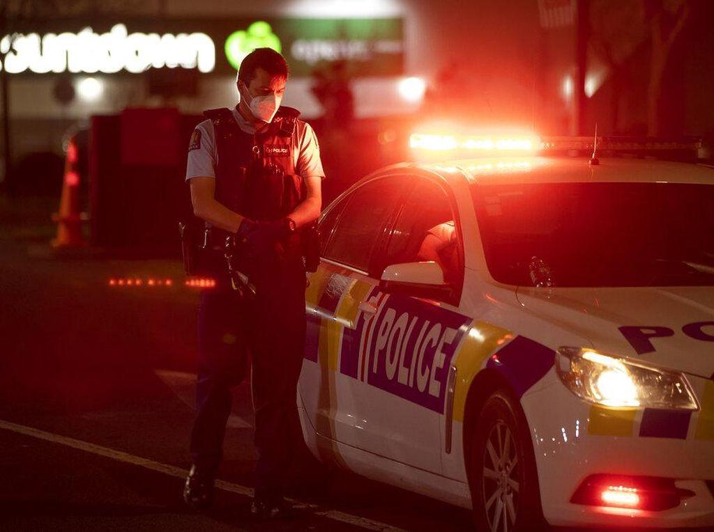 Tiga Bocah Imigran Afsel Ditemukan Tewas di Selandia Baru Diduga Dibunuh
