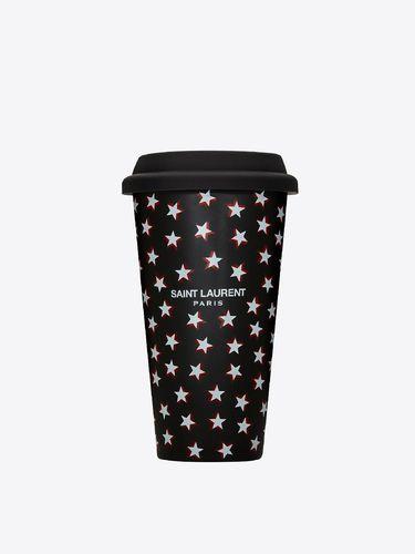 Coffee Mug Saint Laurent