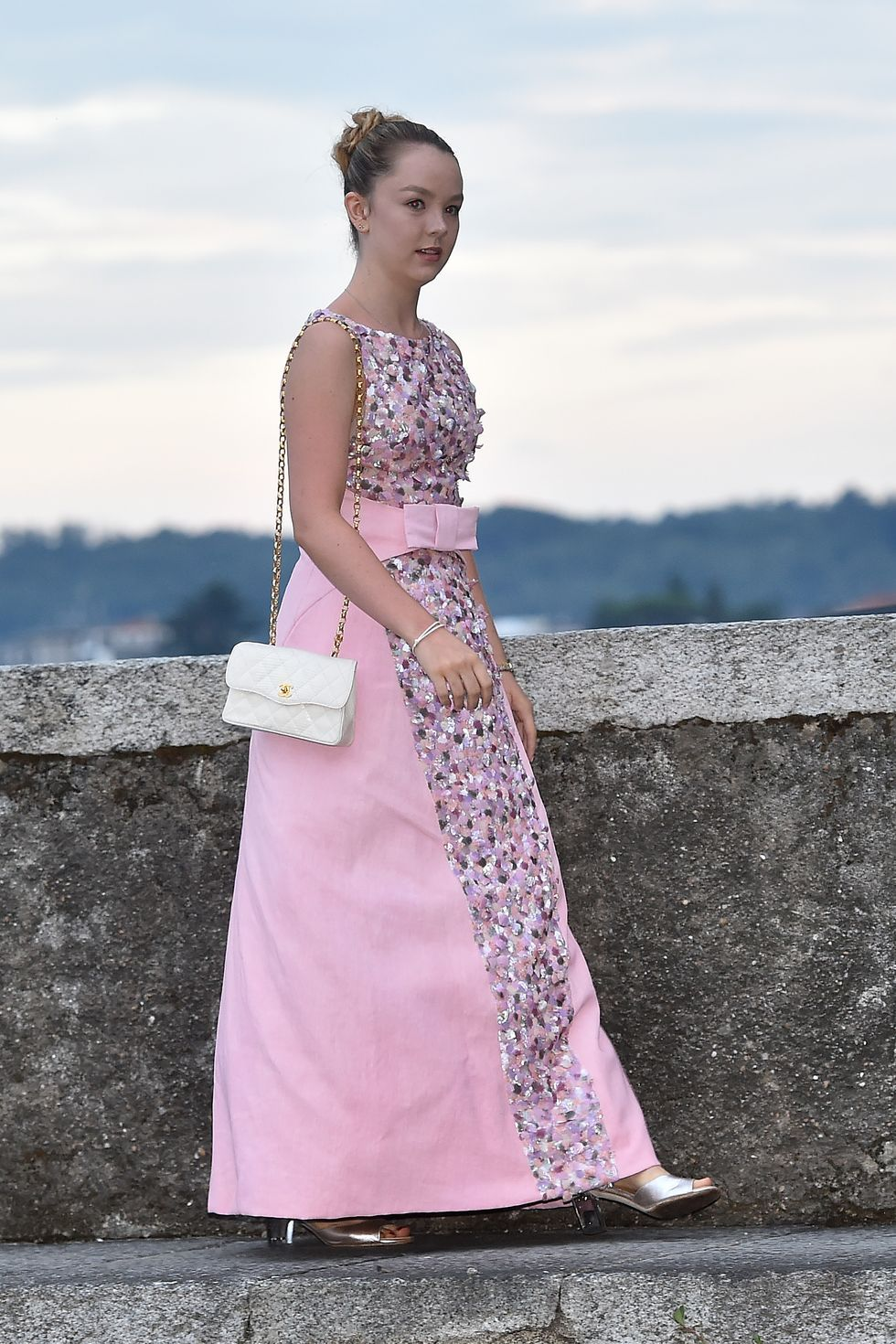 Putri Alexandra Hanover